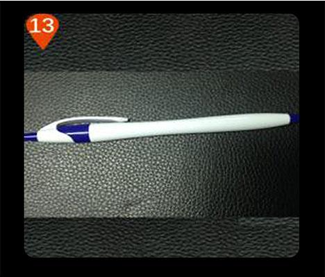 قلم نموذج 13 -