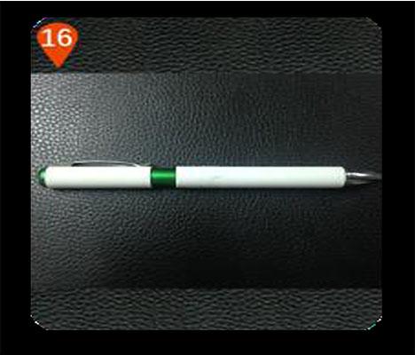 قلم نموذج 16 -