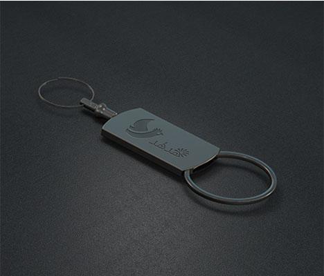 علاقة مفاتيح -